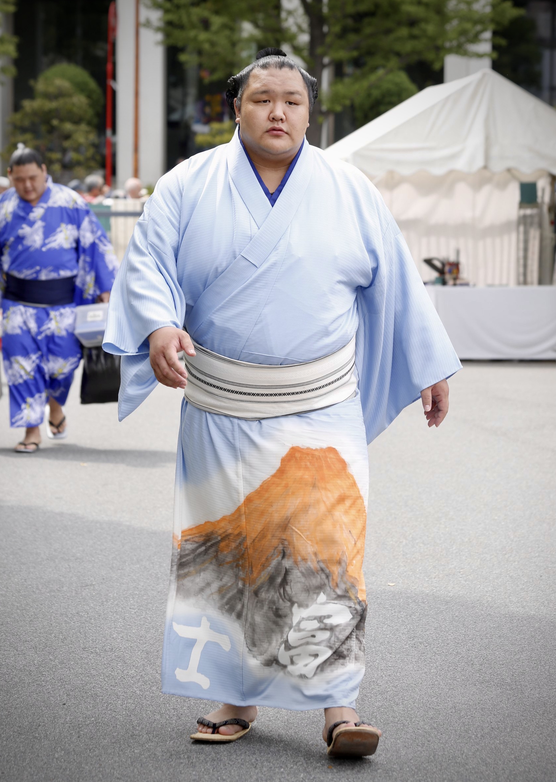 北勝富士大輝の画像 p1_3
